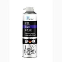 Консистентная смазка для рыболовных катушек «HTA REEL HARD GREASE» 50 мл