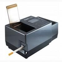 Powermatic-запчасти к машинкам для забивки гильз