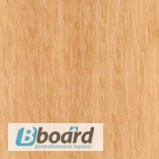 Спортивный линолеум Start Wood