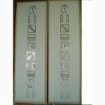 Шкафы-купе от производителя. Декор фасадов на своём производстве. Опт и розница.