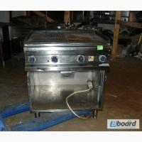 Продам жарочную поверхность б/у Kogast ez t87p-l со склада в Киеве (продажа,купить)