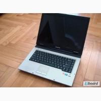 Запчасти от ноутбука Samsung R40