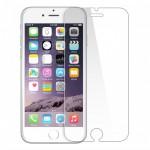 Шнуры / кабеля usb, стекло, Monopod, наушники, iPhone 4/4s, 5/5s, 6, iPad, iPad mini
