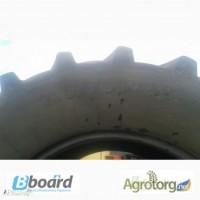 Шины б/у 710/70R38 для тракторов и комбайнов, г. Киев