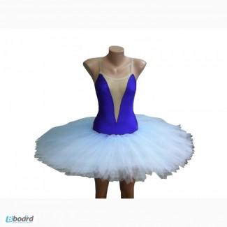Одежда для балета по выгодным ценам - опт, розница