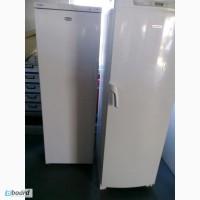 Б/у холодильники, морозильные камеры стиральные машины, электроплиты из Европы