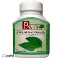Натуральный аналог лида lida лиды - Be-Fit бифит