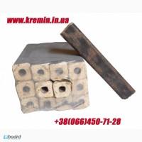 Брикеты, топливные брикеты типа Pini Kay, брикеты прессованные, брикеты для отопления