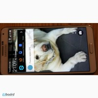 Продам Samsung note 3