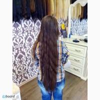 Продать волосы в Киеве Куплю волосы Киев