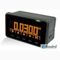 Продам весовой контроллер Esit ECI ( Турция )