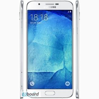 Продам Samsung Galaxy A8