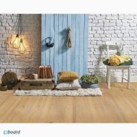 Виниловый пол ADO Floor, цена Киев, Виниловый ламинат в Киеве