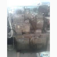 Продам Токарный полуавтомат 1м116, состояние рабочее