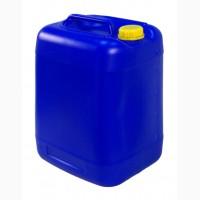 Азотная кислота, КАС, селитра, карбамид, нитроаммофска, аммофос, сульфат