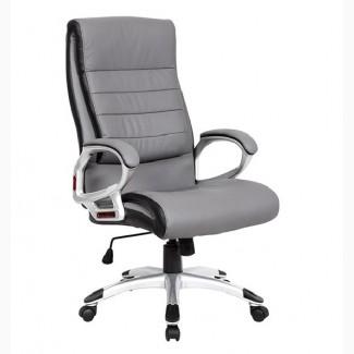 Офисное кресло Солано