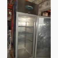 Холодильные нержавеющие шкафы б/у