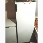 Бытовые морозильники б/у из Германии