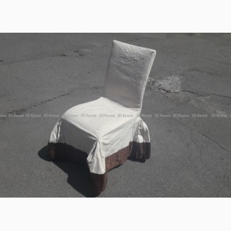Продам 20 стульев Киев + чехлы