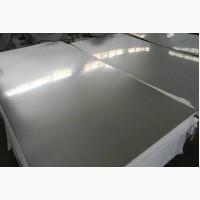 Рулоны нержавеющие 1.5мм марка 40х17м1