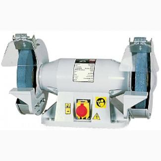 Станок заточной BKS-2500
