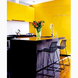 Мебель на заказ- Лучшая - для ВАС, Кухни, Шкафы-купе, Прихожие ! Любая корпусная