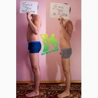 Фитнес онлайн «Путь к телу»
