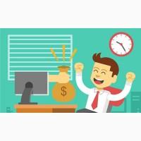 Кредит без перших внесків і оплат на карту