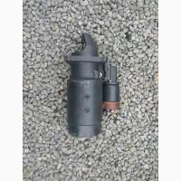 Стартер ЮМЗ-6 (Д-65) СТ242-3708000 (12В/4кВт)