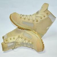 Ботинки LOVA desert, Германия, ТОЛЬКО ОПТОМ