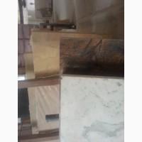 Подробности о мраморе с нашего склада : прочность; экологичность; долговечность