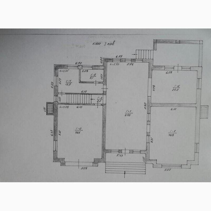 Фото 2. Купить дом   В Киевской области Бориспольский район, Парк Хаус 402 кв.м, 12 соток