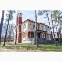 Купить дом | В Киевской области Бориспольский район, Парк Хаус 402 кв.м, 12 соток