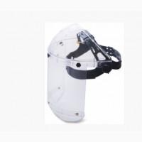 Щиток защитный лицевой НБТ1 Визион classic Titan