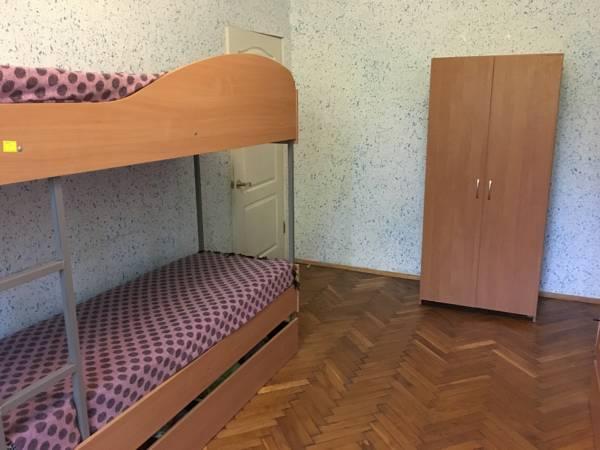 Фото 3. Койко-место Хостел М. Голосеевская Общежитие Киев дешево