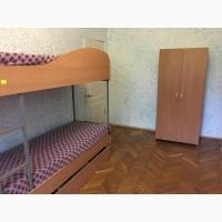 Койко-место Хостел М. Голосеевская Общежитие Киев дешево