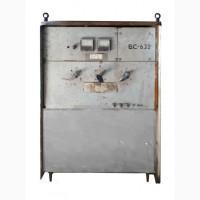 Сварочный аппарат (выпрямитель) ВС-632 б/у