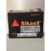Sikasil ws-605s 600 мл-герметик-силикон