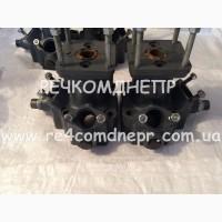 Цилиндр высокого давления 2ок1.35.01/2ок1.35.01-1 на компрессор 2ОК1