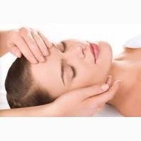 Семинар «Структурное ремоделирование лица»
