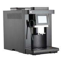 Продам новую кофемашину эспрессо COLET CLT Q006
