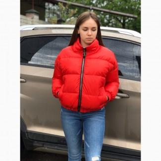 Продам курточки оптом
