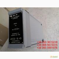 Продам со склада блоки преобразования и линеаризации БПЛ-1К и др