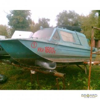 купить лодку сарепта бу в новосибирске