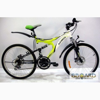 Велосипеды оптом и в розницу. Низкие цены за достойное качество.