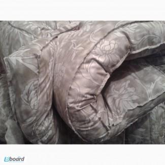 Матрас 190х80 (чехол: натуральный, бязь) Козача Мрія