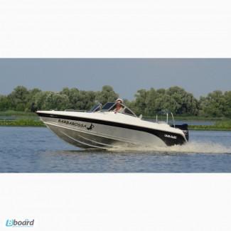 лодки алюминий в челябинске
