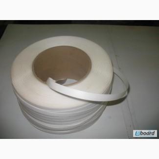 Полипропиленовая лента для обвязки легких и малогабаритных грузов