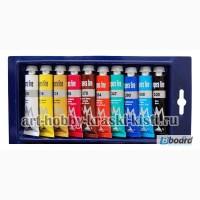 Продам темперу - краски Maimeri для художников