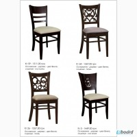 Дизайн-Стелла мебель для ресторана, кафе, бара